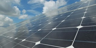 The Rise and Rise of Solar Power: Everyone's Getting It