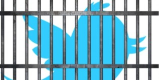 Tweet Your Way Into Trouble: Social Media Dilemma