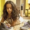 'Wadjda': Is It The First Good Saudi-made Movie?