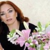 'Forza Arabia': Italians Show Growing Interest in Arabic Literature