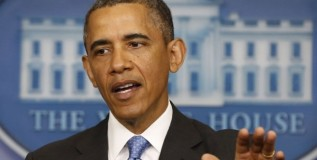 """""""Game Changer"""": Is This The Phrase That Will Haunt Obama?"""