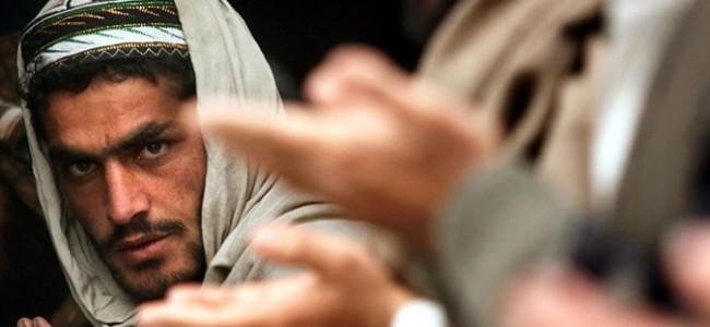 Sunni vs Shia: This Sectarianism Is Destroying Arab Identity