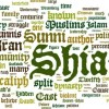 How To Write About Sunni and Shia Issues Today: A Guide
