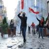 Brutality Back-Fires: Arab Spring's Lesson for Erdogan