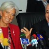 IMF Loan: Is It Good Or Bad News for Tunisia?
