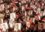 Ballot Box or Revolt: The Choice Facing Brotherhood