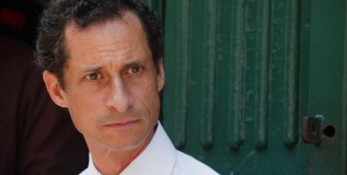 'Inhumanity', Not 'Sexting', Is Anthony Weiner's Real Problem