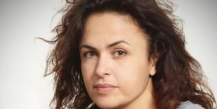 Arab Writers Are Stuck In A Cultural Cul-De-Sac – Dabbagh