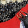 The U.S. and Egypt: Backing The Wrong Horse?