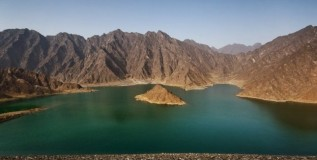 A Step Back in Time To The Wonder That Is Hatta