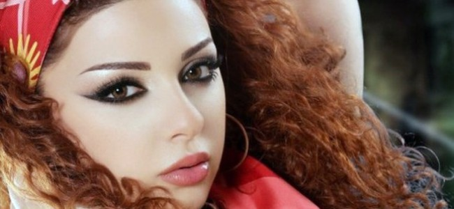 Message to Myriam – 'You Have Plenty to Be Modest About'