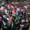 Palestinian Division: It's Real, It's Deep, It's Destructive