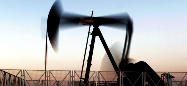 China and Middle East Oil, A Strategic Interest