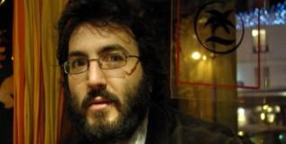 Reel Iraq: Poets Make Waves at Edinburgh Festival