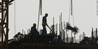 'Kafala' – The System That Threatens Qatar's World Cup