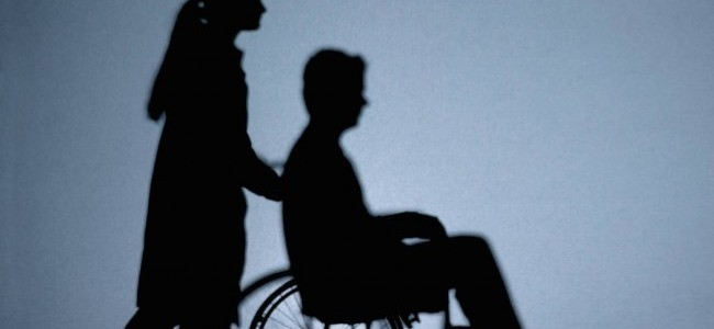 The Stigma of Disability in Oman: It's All of Our Shame
