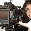 Saudi Film To Win An Oscar?  'No Thank You!'