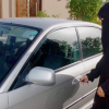 Women Driving in Saudi Arabia: It's Heating Up Again