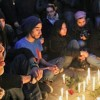 Tunisian Youth 'Turned Off' By Politics To Effect Change