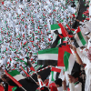 UAE: Expats and Citizenship, the Great Debate