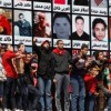 Football 'Ultras' At The Heart of Egypt's Latest Unrest