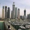 'Dubai Landlords, Beware: We're Up To Your Tricks' – Authorities