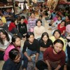 Turning A Blind Eye To Underage Workers in Jordan