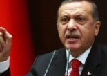 The End of the 'Turkish Model'? Erdogan Loses It