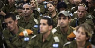 Christian Conscription: Netanyahu's Dangerous Game