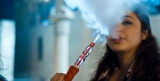 New UAE Anti-Smoking Law: It's Not Enough