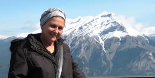 Daniella Weiss: An Unlikely Israeli Teen Heroine