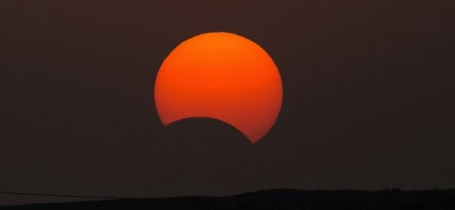 Believe It Or Not: Saudis Not Getting Enough Sun