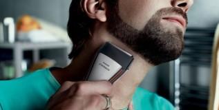 'Hirsute Fury': Tweet About Saudi Beards At Your Peril