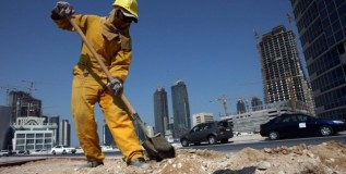 Qatar 2022: New Labour Laws Set To Be Announced