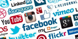 Social Media Defeating Saudi 'War on Pornography'