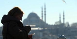'We Will Close Down Twitter': Erdogan's Attempt Fails