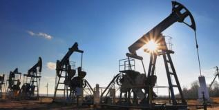 Saudi's 'Dear Diary' Day: US Now Top Oil Producer