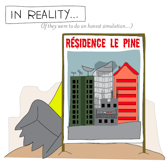 12-reality-residence-le-pine