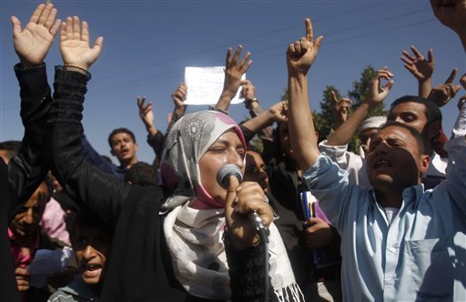 """the impact of uprising on egyptian women Women's rights are in retreat  when the """"25 january revolution"""" erupted in 2011, egyptian security forces, including riot police, police snipers and plain ."""
