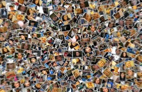 a billion images is worth a trillion words mideastpostscom