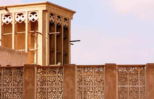 bastakiya-wind-tower
