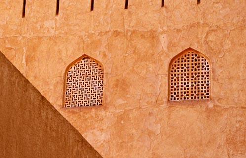 jabrin-wall1