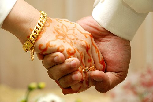 arranged marriage in saudi arabia Arranged marriage in the middle east what is arranged marriage arrangement set up by families partners are chosen and matched together majority of marriages in saudi arabia are arranged.