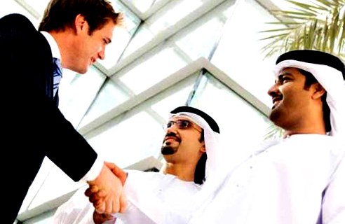 the ease of doing business in uae business essay There are so many business plan consultants in dubai, to ease your business formation process this is one of the benefits of doing business in dubai.