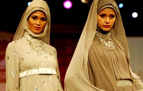 Muslim Fashion on Pinterest | muslim fashion, muslim women fashion