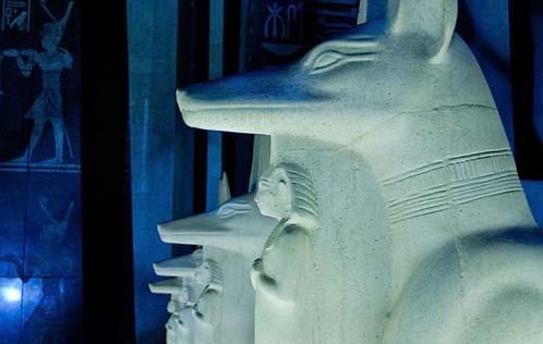 wafi-lights horus
