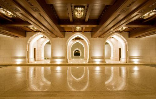ROH-Oman.jpg