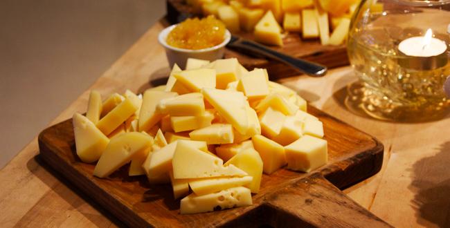 GL-swiss cheese
