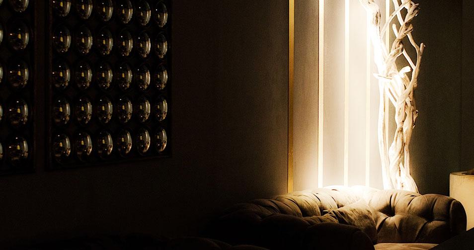 titanic - lounge area_edited-1