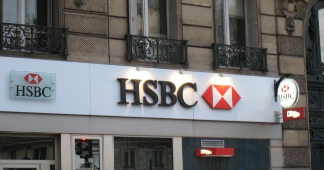 an analysis of the operations of the islamic banks in the united kingdom malaysia and bahrain Table 1: list of banks analyzed bank country of origin abu dhabi islamic bank (adib) abu dhabi, uae al-baraka islamic bank (bib) bahrain bank islam malaysia berhad (bi) malaysia dawood bank pakistan dubai islamic bank ( dib) dubai, uae gulf african bank (gab) kenya islamic bank of britain (ibb) united.